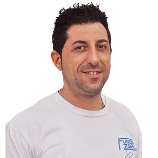 http://www.fugenzueri.ch/wp-content/uploads/2017/02/Mirko-member.png
